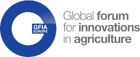 Global Forum for Innovations in Agriculture – Europe edition
