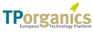 etporganics_logo_final