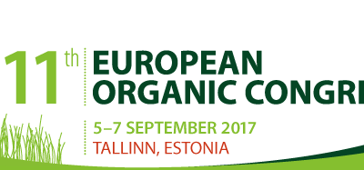 11th European Organic Congress