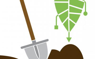 SOILapp: a healthy soil for healthier food